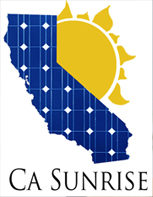 CA Sunrise Energy Solutions